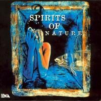 Purchase VA - Spirits Of Nature Vol.1
