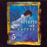 Purchase VA - Spirits Of Nature Vol.5