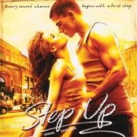 Purchase VA - Step Up