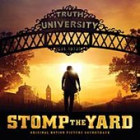 Purchase VA - Stomp The Yard Soundtrack