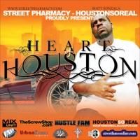 Purchase VA - Street Pharmacy-Heart Of Houston