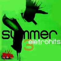 Purchase VA - Summer Eletro Hits 3