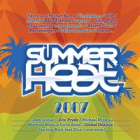 Purchase VA - Summer Heat 2007 CD1