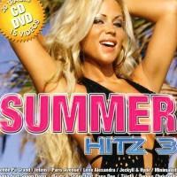 Purchase VA - Summer Hitz 3