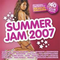Purchase VA - Summer Jam 2007 CD1