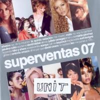 Purchase VA - Superventas 07 CD1
