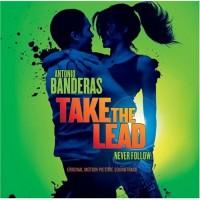 Purchase VA - Take The Lead Soundtrack