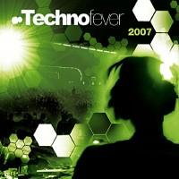 Purchase VA - Techno Fever 2007 CD3