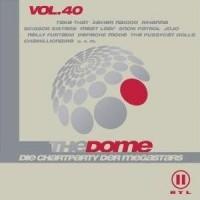 Purchase VA - The Dome Vol.40 CD1