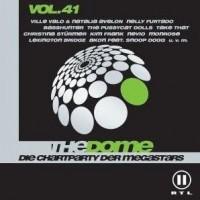Purchase VA - The Dome Vol.41 CD2