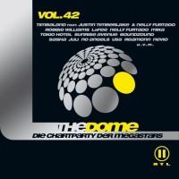 Purchase VA - The Dome Vol.42 CD2