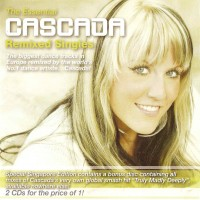 Purchase VA - The Essential Cascada Remixed Singles CD1