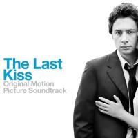 Purchase VA - The Last Kiss Soundtrack