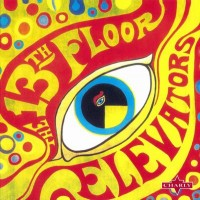 Purchase The 13th Floor Elevators - The Psychedelic Sounds Of