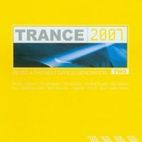 Purchase VA - Trance 2007 Vol.2 CD2