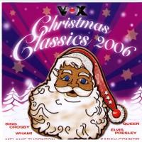 Purchase VA - VOX Christmas Classics 2006 CD2