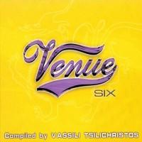 Purchase VA - Venue Six (Compiled by Vassili Tsilichristos)