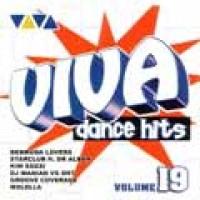 Purchase VA - Viva Dance Hits Volume 19