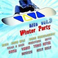 Purchase VA - Viva Hits Vol.3 Winter Party CD1