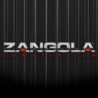 Purchase VA - Zangola Compilation