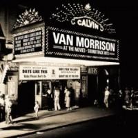 Purchase VA - At The Movies-Soundtrack Hits