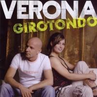 Purchase Verona - Girotondo