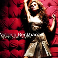 Purchase Victoria Beckham - Open Your Eyes