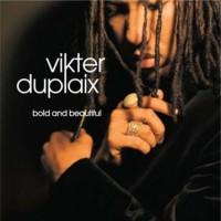 Purchase VA - Bold & Beautiful