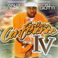 Purchase VA - Southern Conference 4