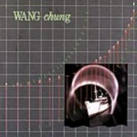 Purchase Wang Chung - Points On The Curve