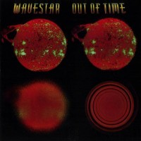 Purchase Wavestar - Out of Time