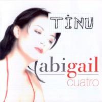 Purchase Abigail - Cuatro