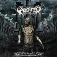 Purchase Aborted - Slaughter & Apparatus: A Methodical Overture