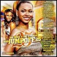Purchase VA - Big Mike & Big Stress - R&B Jumpoff Vol.25