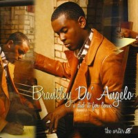 Purchase Brantley Deangelo - I Did It For Love