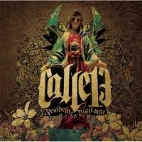 Purchase Calle 13 - Residente O Visitante