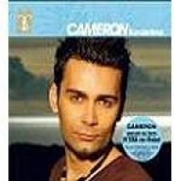 Purchase Cameron Cartio - Borderless