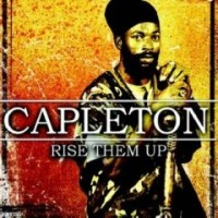 Purchase Capleton - Rise Them Up