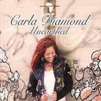Purchase Carla Diamond - Unearthed
