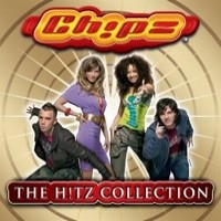 Purchase Chipz - The Hitz Collection