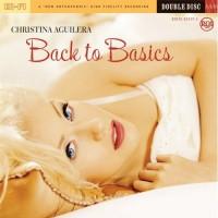 Purchase Christina Aguilera - Back To Basics CD2