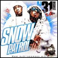 Purchase VA - DJ 31 Degreez - Snow Patrol