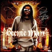Purchase Beenie Man - The Official Best Of Beenie Man