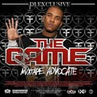 Purchase The Game - DJ Exclusive & The Game - Mixtape Advocate