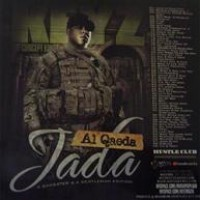 Purchase Jadakiss - DJ Keyz & Jadakiss - Al Qaeda Jada
