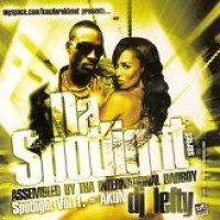 Purchase Akon - DJ Lefty & Akon - Da Spotlight