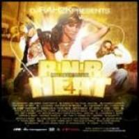 Purchase VA - DJ Rah2K - R&B Heat 4