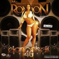 Purchase VA - DJ Rondon - Dancehall Reggae 40