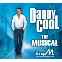 Purchase Daddy Cool - The Musical