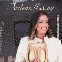 Purchase Darlene McCoy - Darlene McCoy